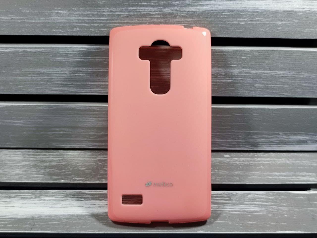 Чохол LG G4 S