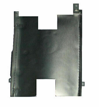 "Крепление ""Корзина"" HDD HP Envy M6-1000 (AM0R1000400) бу"