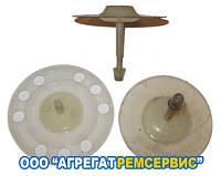Мембрана Вагнер 7000, 2600,Финиш 211, 207