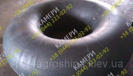 Камера 19.0/45-17 (500/50-17) TR-15
