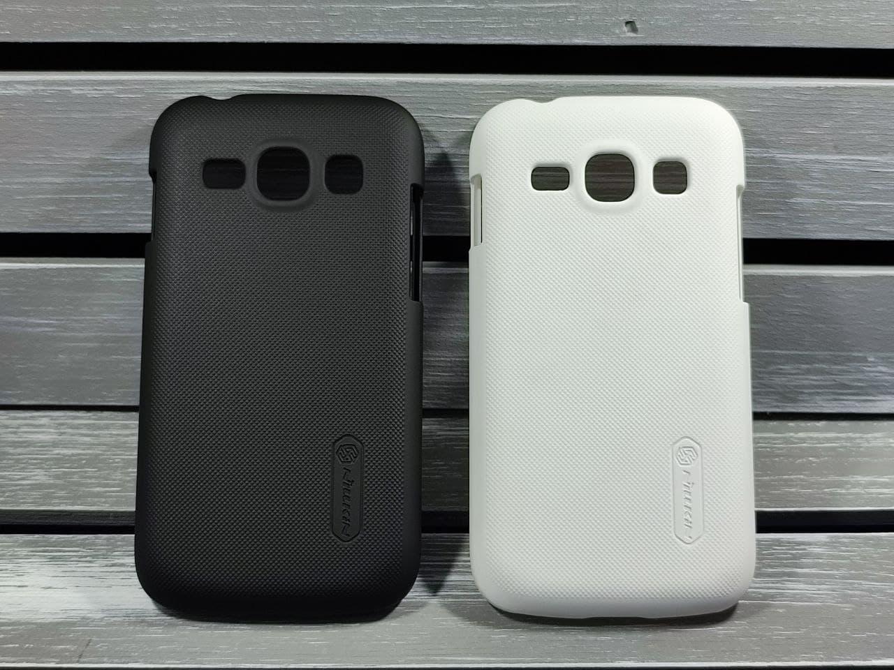 Чохол Samsung Galaxy Ace 3 (S7270)
