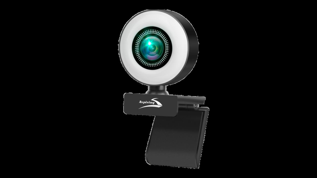 Веб-камера  Aspiring FLOW 1