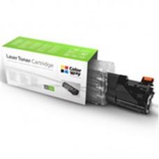 Картридж лазерний ColorWay CANON (057H) LBP223/226/228/MF443/445/446/MF449 Black (без чіпа)