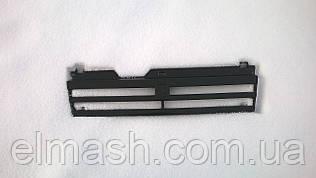 Решетка радиатора ВАЗ 21093 (черная) (пр-во Россия)