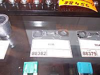 Предохранитель (вставка плавкая) 60А, каталожный № ПР-11.3722-04
