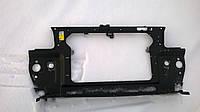 Панель рамки радиатора ВАЗ 2108, -09 (телевизор) в сборе