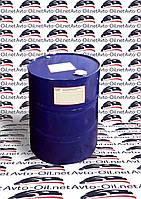 Масло трансмиссионное Toyota 75w90 Synthetic Gear Oil 75W90 - 208L