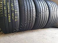 Шини бу 255/40 R21 Pirelli