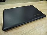 Ігровий Ноутбук Lenovo Yoga 500 + Core i5 + IPS + SSD 512 + Гарантія, фото 5