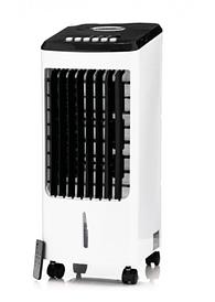 Охолоджувач повітря Germatic BL-199DLR-A (з пультом/сенсорні кнопки)