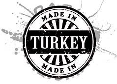 Футболки Турция