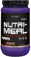 Протеиновый завтрак Ultimate Nutrition Nutri Meal 596 г протеин ультимейт нутришн простар