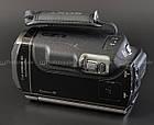 3D видеокамера Sony HDR-TD10, фото 4
