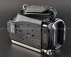 3D видеокамера Sony HDR-TD10, фото 8