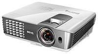 Мультимедийный проектор BenQ W1080ST (9H.J7M77.17E)