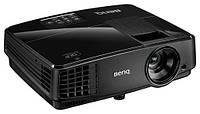 Мультимедийный проектор BenQ MX505 (9H.J9S77.13E)