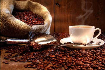 Кава, капучіно, гарячий шоколад, какао, кероб