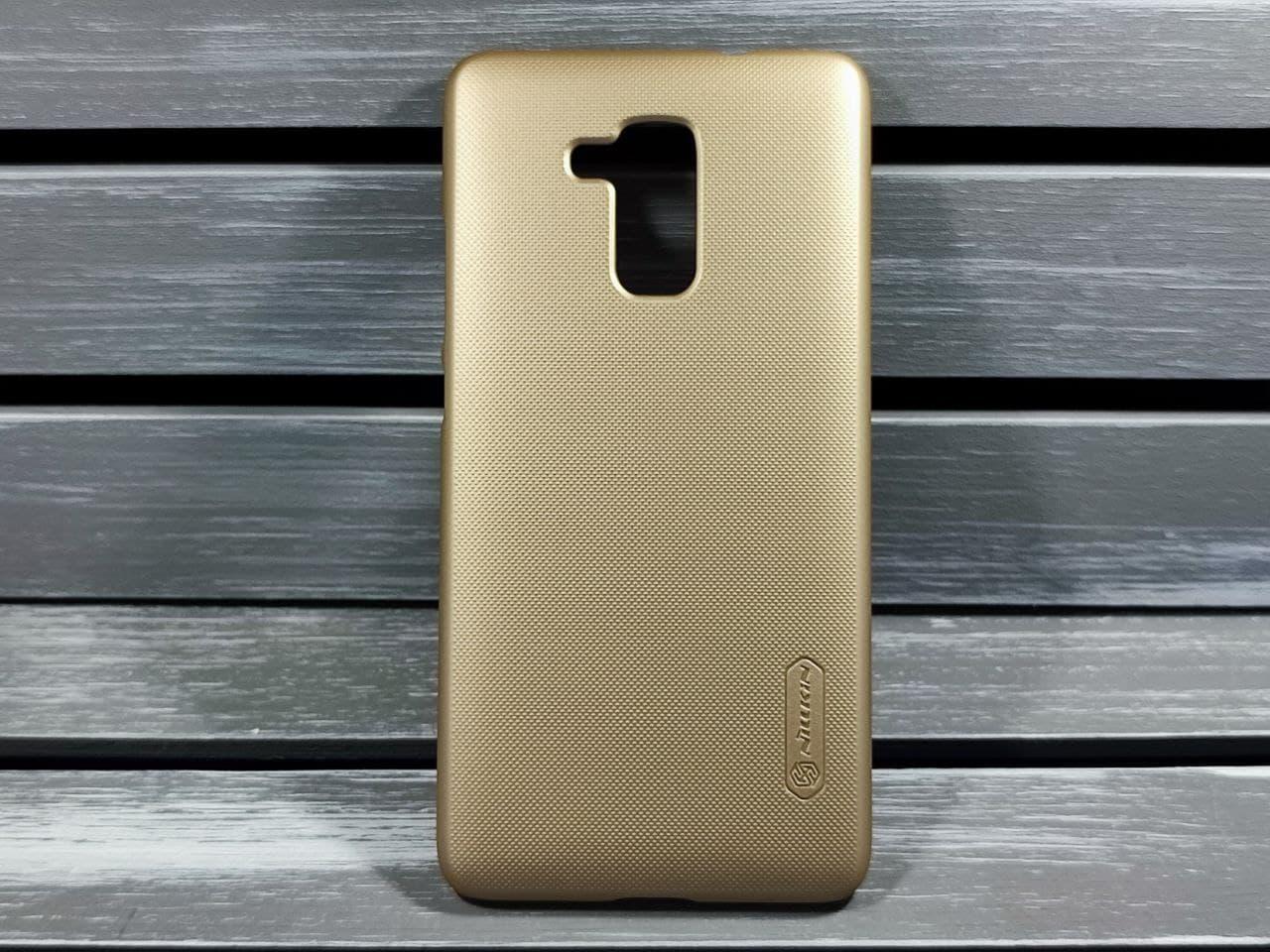 Чохол Huawei GT3/5C