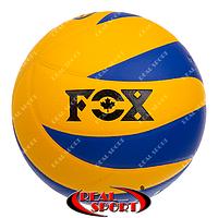 М'яч волейбольний Fox SD-V8007, фото 1
