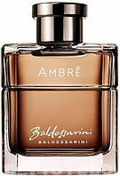 Туалетная вода Hugo Boss Baldessarini Ambre 50 ml