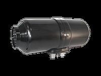 Воздушный отопитель Планар – 4ДМ2 с монтаж.компл.(дизель)(24В) с топливным баком(3KW)