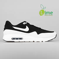 Кроссовки, Nike Air Max Ultra Moire Black