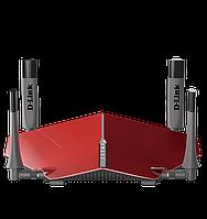 Беспроводной маршрутизатор (роутер) D-Link DIR-885L (refurbished)