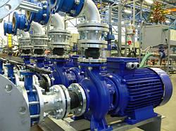 Новый партнер «GlobalProm» польская компания «Hydro-Vacuum»!