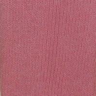 Колготки простые, однотонные, рост 104 см (розовый цвет)