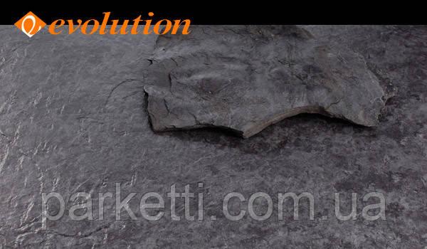 Virag Habitat 7104 Boreale виниловая плитка