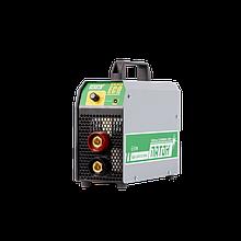 Сварочный аппарат PATON ECO-250