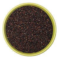 Кіноа Чорна 1 кг
