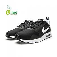 Кроссовки, Nike Air Max Tavas Black, фото 1