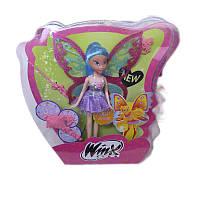 """Кукла """"Winx"""" 36028"""