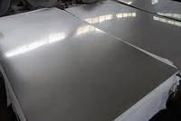 Лист сталь 30ХГСА 5х1500х6000, фото 1