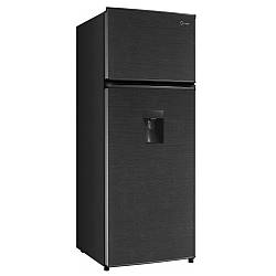 Холодильник MIDEA MDRT294FGF28W