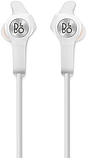 BANG & OLUFSEN BEOPLAY E6 MOTION white, фото 2