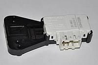 Блокиратор люка DC64-01538A для стиральных машин Samsung, фото 1