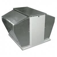 Крышный Вентилятор Remak RF 40/28-4E, фото 1