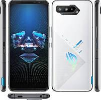 Asus ROG Phone 5 / Pro / Ultimate