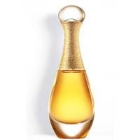 Парфюмерная вода DIOR J'ADORE 30 ml