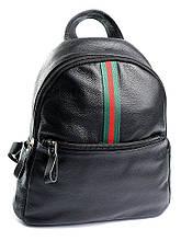 Женская сумка 2102 Black