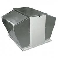 Крышный Вентилятор Remak RF 56/31-4E