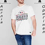 Футболка чоловіча SoulCal з Англії, фото 4