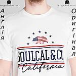 Футболка чоловіча SoulCal з Англії, фото 8