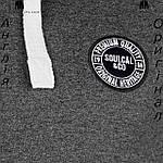 Кофта худі чоловіча SoulCal з Англії, фото 7