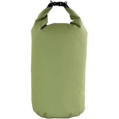 Мешок водонепроницаемый 50 Л
