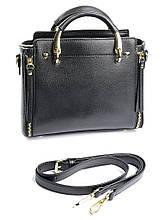 Женская сумка 8210 Black