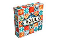 Настільна гра Azul (Азул), фото 1