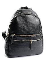Женская сумка S005 Black